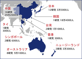 APCSC地図