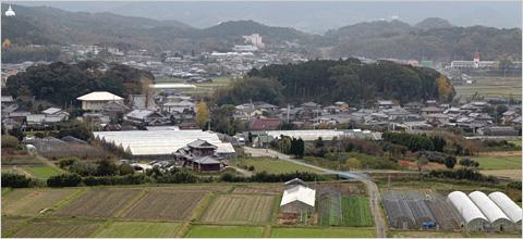 写真:久山町