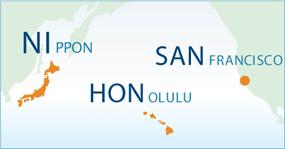 NI-HON-SANmap